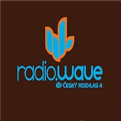 Radio K2 na Radiu Wave