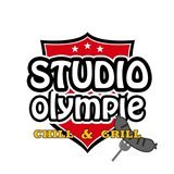 Chill & Grill Studia Olympie